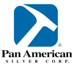 Pan American Silver customer service, headquarter