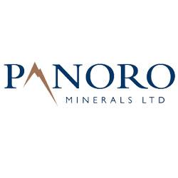PanoroMinerals Customer Service