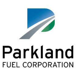 Parkland Fuel Customer Service