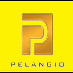 Pelangio Exploration Customer Service