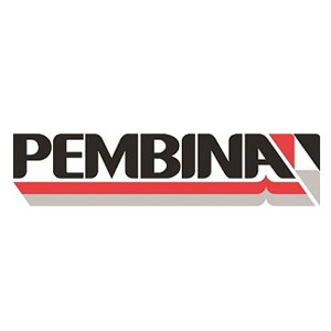 Pembina Pipeline Corp Customer Service