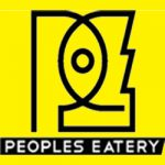 Peoples Eatery customer service, headquarter