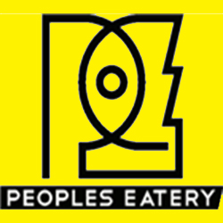 Peoples Eatery Customer Service