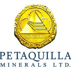 Petaquilla Minerals Customer Service
