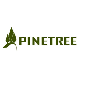 Pinetree Capital Customer Service