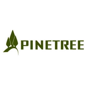 PinetreeCapital Customer Service