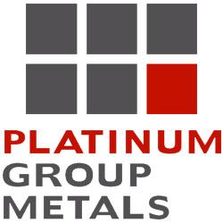 PlatinumGroupMetals Customer Service