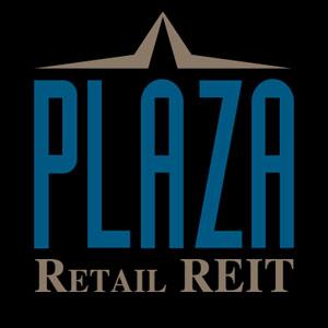 Plazacorp Retail Properties Customer Service