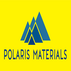 Polaris Materials Customer Service