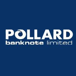 Pollard Banknote Customer Service
