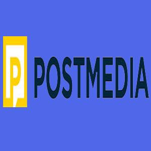 PostmediaNetwork Canada Customer Service