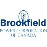 PowerCorp.ofCanada Customer Service Phone Numbers