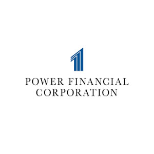 Power Financial Customer Service