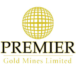 Premier Gold Mines Customer Service