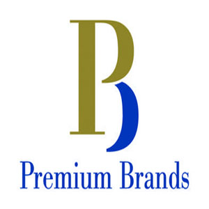 Premium Brands Holdings Customer Service