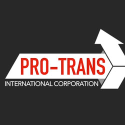 Pro-Trans Ventures Customer Service