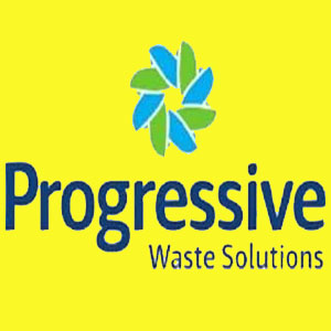 Progressive Waste Solutions Customer Service