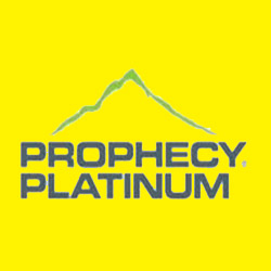 Prophecy Platinum Customer Service