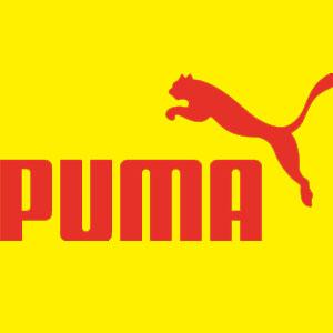 Puma Customer Service