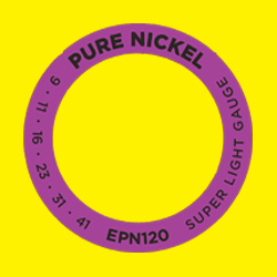Pure Nickel Customer Service