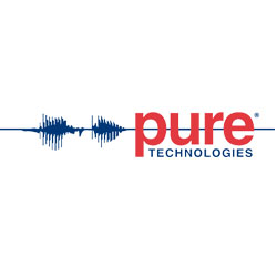Pure Technologies Customer Service