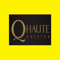 Q Haute Cuisine Customer Service