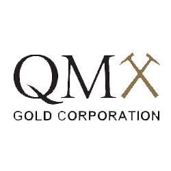 QMXGoldCorp Customer Service