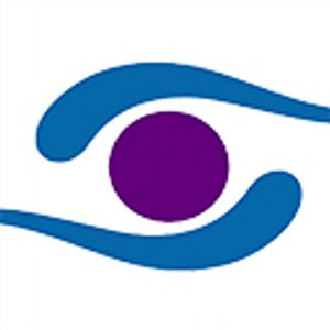 Qiniq Customer Service