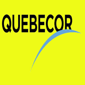 Quebecor Inc Customer Service