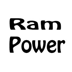 Ram Power Customer Service