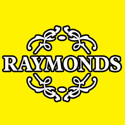 Raymonds Restaurant Customer Service