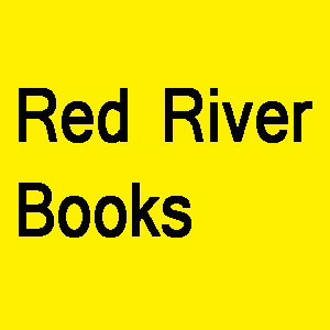 Red River Books Customer Service