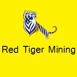 Red Tiger Mining Customer Service