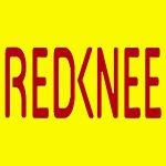 Redknee Solutions customer service, headquarter