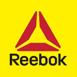 Reebok Customer Service