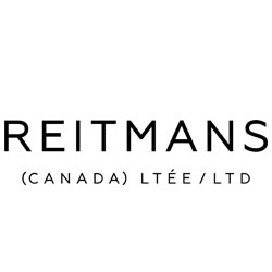Reitmans Customer Service
