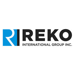 Reko International Group Customer Service