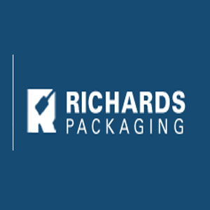 Richards Packaging Income Fund Customer Service