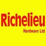 RichelieuHardware customer service, headquarter
