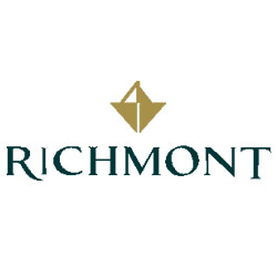 RichmontMines Customer Service