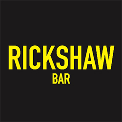 Rickshaw Bar Customer Service