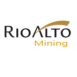 Rio Alto Mining Customer Service