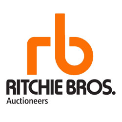 Ritchie  Bros. Auctioneers Customer Service