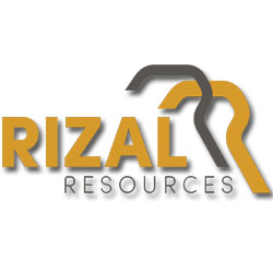 Rizal Resources Customer Service