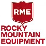 Rocky Mountain Dealerships Customer Service Phone Numbers