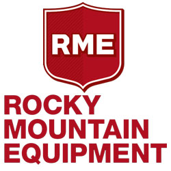 Rocky Mountain Dealerships Customer Service
