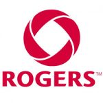 Rogers Communications customer service, headquarter