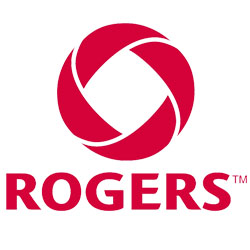 Rogers Communications Customer Service