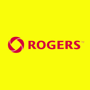 Rogers Hi-Speed Internet Customer Service