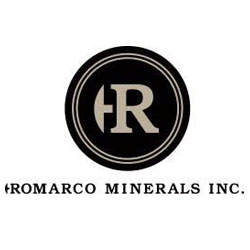 RomarcoMinerals Customer Service